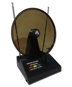 Antenas Tv